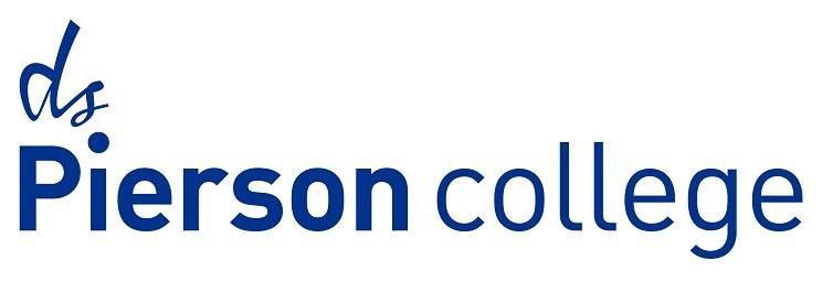 Logo Docent Verzorging