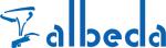 Logo Onderwijsleider