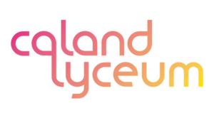 Logo Calandlyceum
