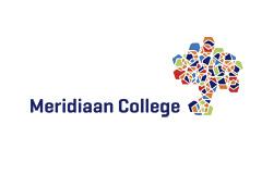Logo Docent Natuurkunde Eerstegraads