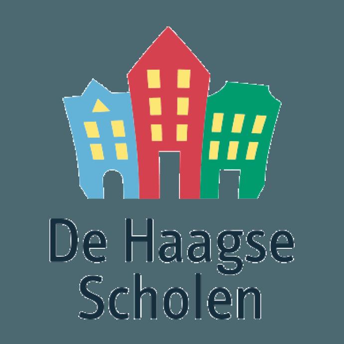 Logo Intern Begeleider Bovenbouw (OBS De Voorsprong)