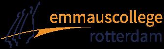 Logo Docent Levensbeschouwing
