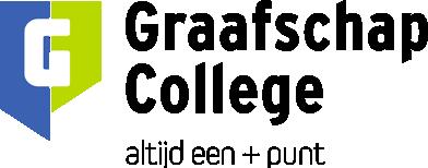 Logo Sportinstructeur Specialisatie Outdoor
