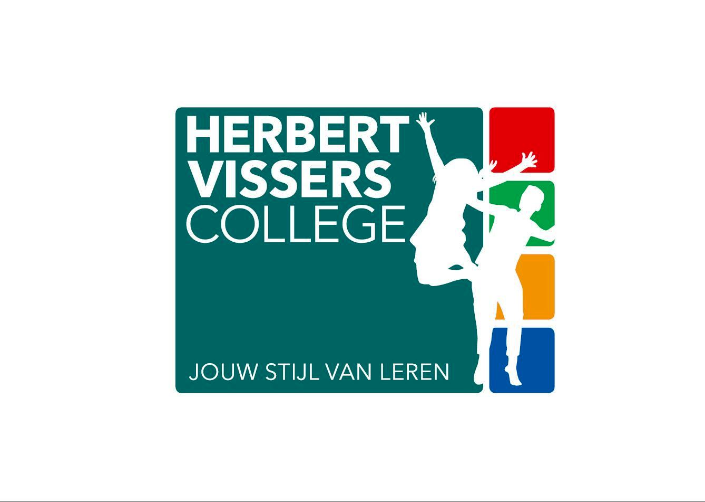 Logo Docent Wiskunde/Rekenen