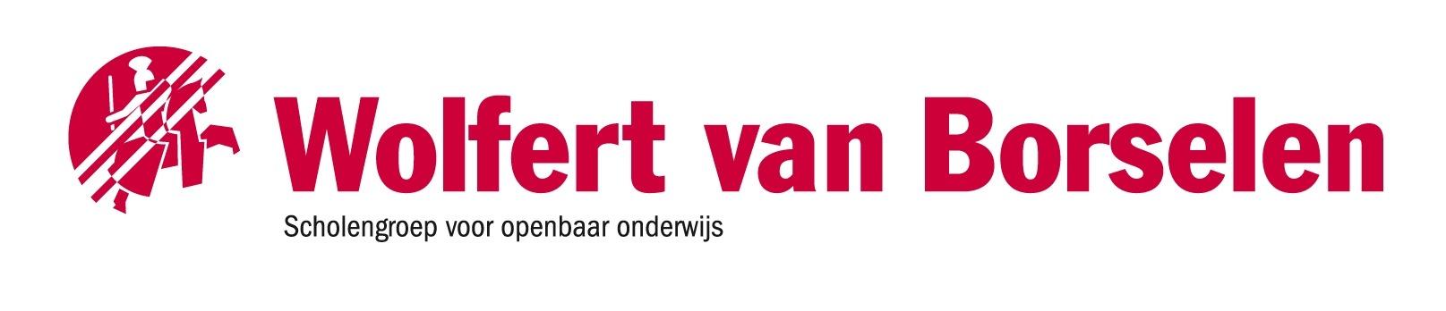 Logo Docent Maatschappijleer Eerste/Tweedegraads