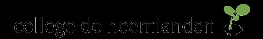 Logo Afdelingsleider Bovenbouw