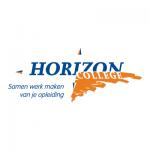 Logo Directeur Gezondheidszorg, Welzijn & Sport
