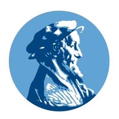 Logo Directeur Bedrijfsvoering