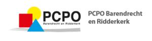 Logo PCPO Barendrecht en Ridderkerk