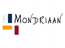 Logo Adjunct-schooldirecteur