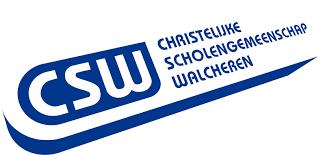 Logo Docent Kunst Vakken