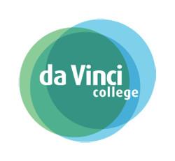 Logo Intern Begeleiders