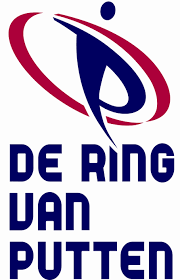 Logo Docent Duits Eerstegraads