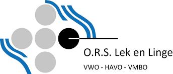 Logo Docenten Lichamelijke Opvoeding