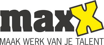 Logo Leerkracht Bovenbouw (Maxx)