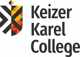 Logo Docent Informatica