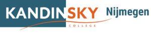 Logo Kandinsky College