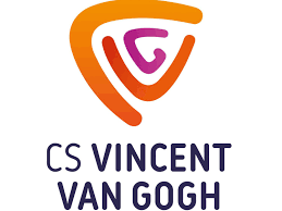 Logo Docent Biologie