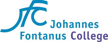 Logo Docenten (Taalschool)