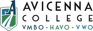 Logo Docent Lichamelijke opvoeding (Meisjes)