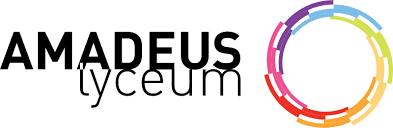 Logo Docent Wiskunde 1e Graads