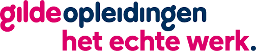 Logo Lid Klachtencommissie