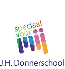 Logo Leerkracht VSO