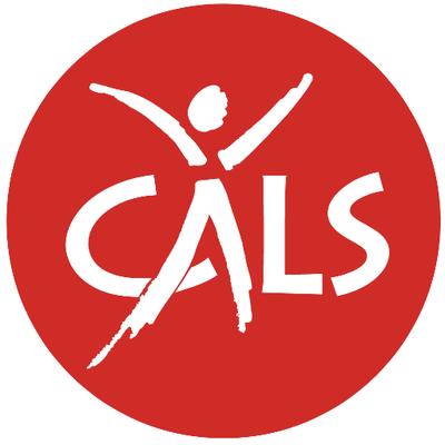 Logo Docent Biologie Eerstegraads