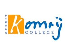 Logo Docent Techniek