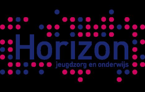 Logo Docent AVO/Mentor