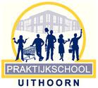 Logo Onderwijsassistent / Leraarondersteuner