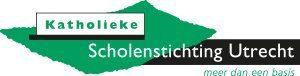 Logo Katholieke Scholenstichting Utrecht