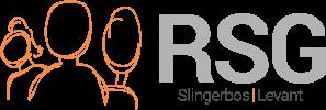 Logo Onderwijsassistent (VO)