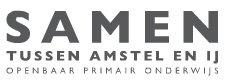 Logo Leerkracht (5 e Montessorischool)