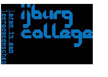 Logo Docent Wiskunde Eerstegraads