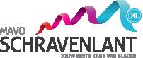 Logo Docent CKV