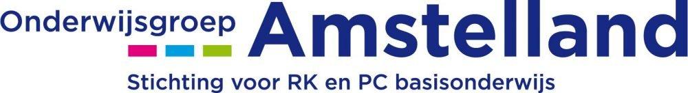 Logo Leerkracht (Karel Eykman)