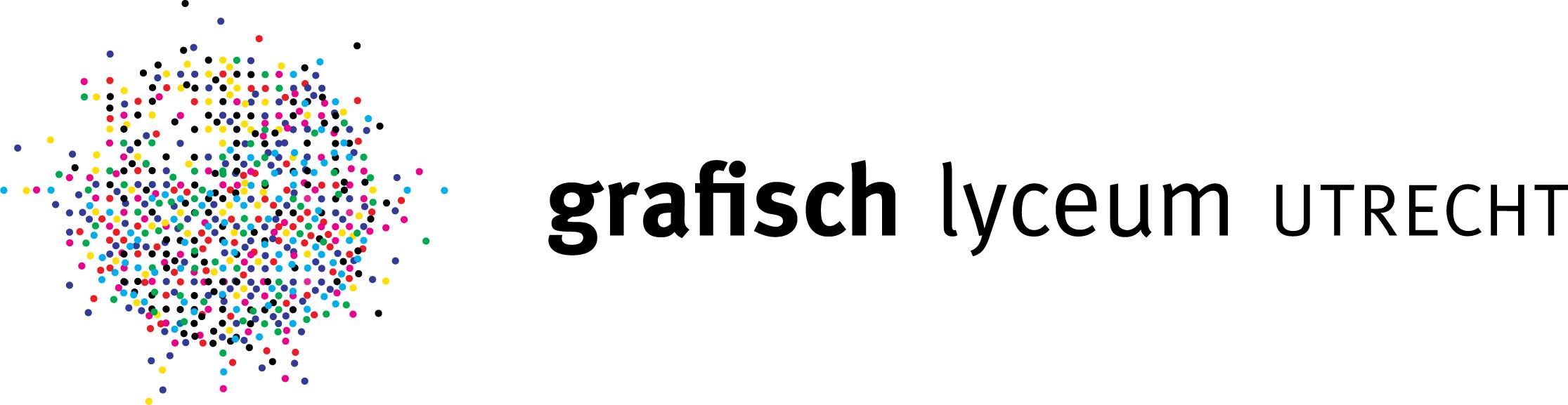 Logo Docent Creative Technology