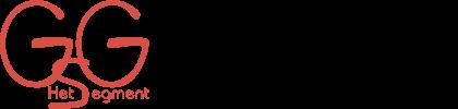 Logo Onderwijsassistent Bewegingsonderwijs