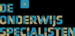 Logo iCoordinator