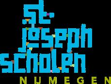 Logo Onderwijsassistent (St. Josephscholen)