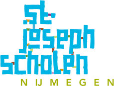 Logo (Interim) Intern Begeleider (De Hazesprong)