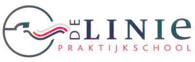 Logo Docent Praktijkonderwijs