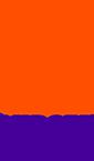 Logo Docent Economie 2e Graads