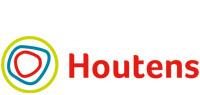 Logo Houtens