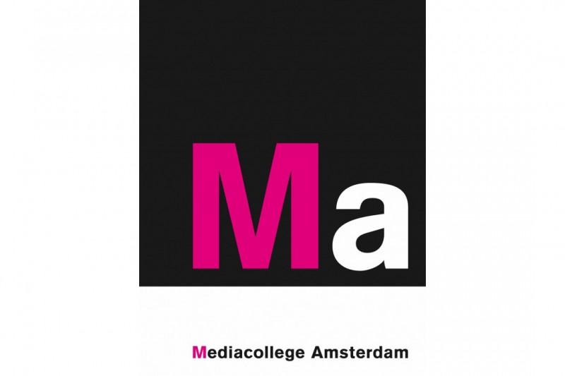 Logo Docent Wiskunde & Rekenen