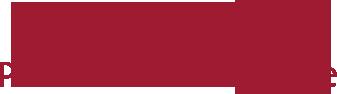 Logo Docent Lichamelijke opvoeding