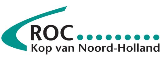 Logo Directeur Ondrewijs