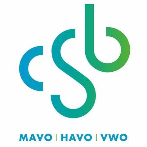 Logo Docent Biologie Tweedegraads