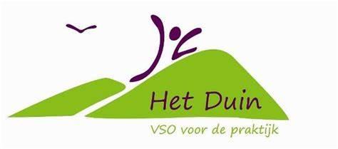 Logo Onderwijsbegeleider